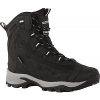 Willard CASPER - Zimná obuv