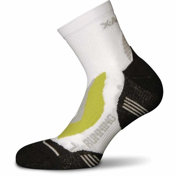 X-Action SOCKS Running M - Pánske funkčné ponožky