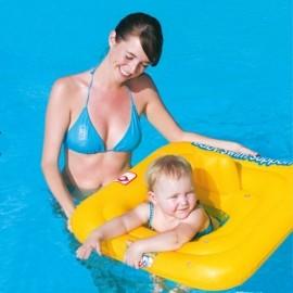 Bestway BABY SWIM - Plávacie koleso