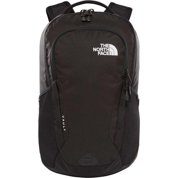 The North Face VAULT - Mestský batoh