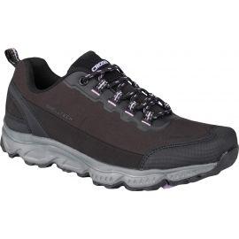 Crossroad TIMBO II W - Dámska treková obuv