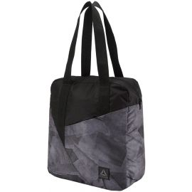 Reebok WOMENS FOUNDATION GRAPHIC TOTE