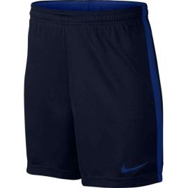 Nike NK DRY ACDMY SHORT K