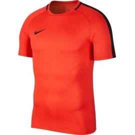 Nike NK DRY ACDMY TOP SS