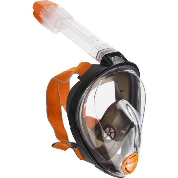 Ocean Reef ARIA - Šnorchlovacia maska