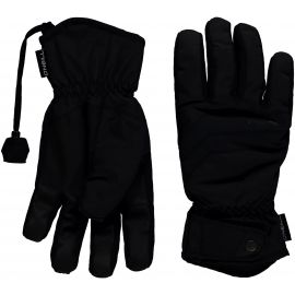 O'Neill BM FREESTYLE GLOVES - Pánske rukavice
