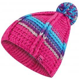 Loap ZIA - Zimná čiapka