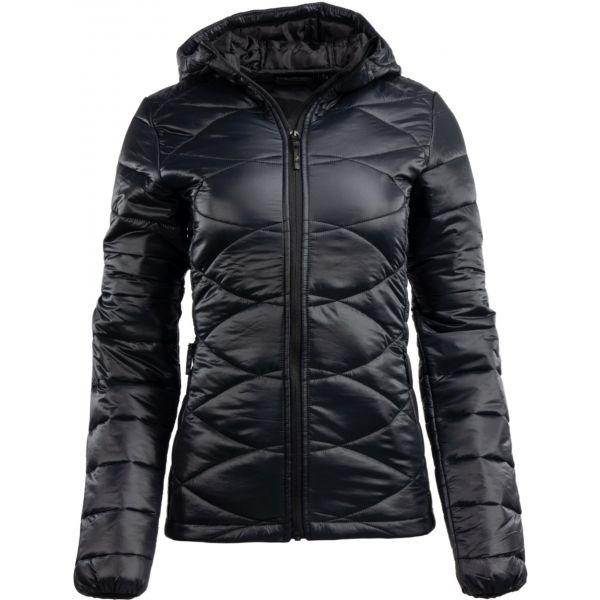 ALPINE PRO NELSONA 2 - Dámska zimná bunda