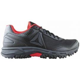 Reebok RIDGERIDER TRAIL 3.0 - Pánska outdoorová obuv