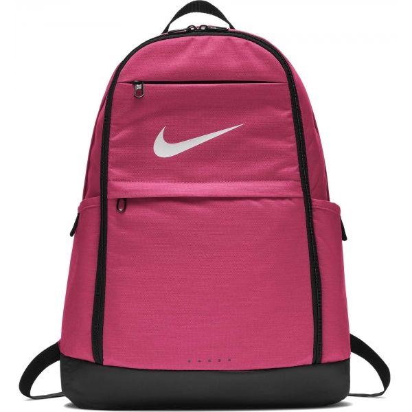 Nike BRASILIA XL TRAINING - Športový batoh