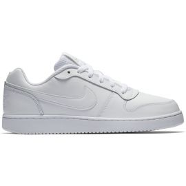 Nike EBERNON LOW - Pánska voľnočasová obuv beeefa19920