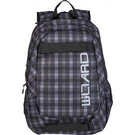 Willard KIM29 - Mestský batoh