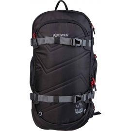 Reaper RAPTOR22 - Mestský batoh