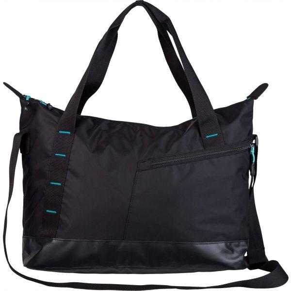 Aress AZALEA - Dámska taška