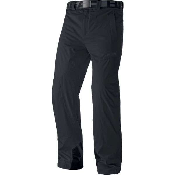 Head SCOUT PANT - Pánske zimné nohavice