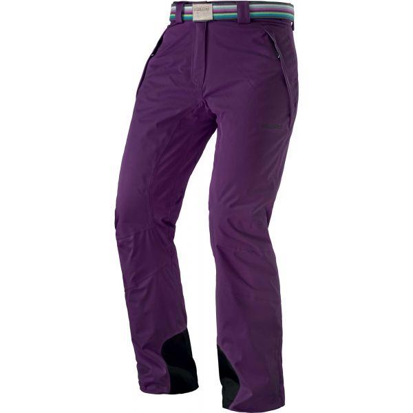 Head VIEW PANT - Dámske zimné nohavice