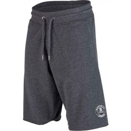 Russell Athletic COLLEGIATE RAW EDGE SHORTS