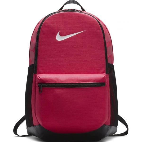 Nike BRASILIA M TRAINING - Tréningový batoh