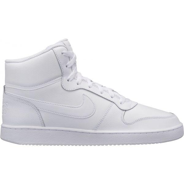 Nike EBERNON MID - Pánska obuv