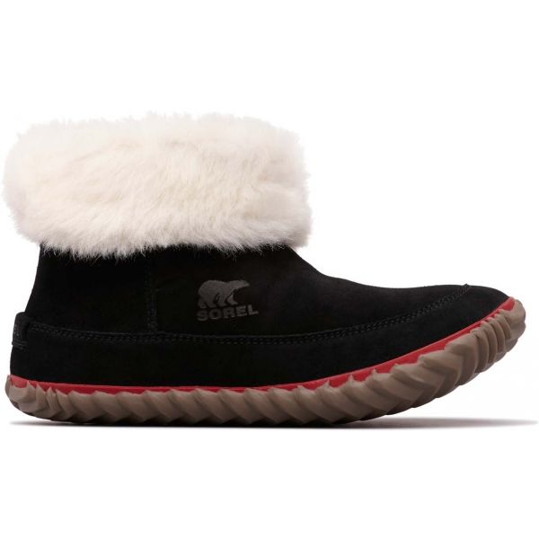 Sorel OUT N ABOUT BOOTIE - Dámska obuv