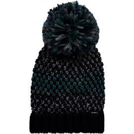 O'Neill BW CRESCENT WOOL MIX BEANIE - Dámska zimná čiapka