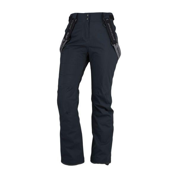 Northfinder BRYLEE - Lyžiarske nohavice