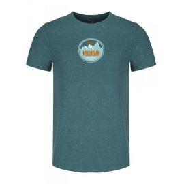 Loap ANDRES - Panské tričko