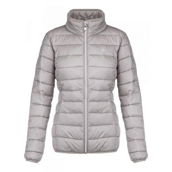 Loap ILEXA - Dámska zimná bunda