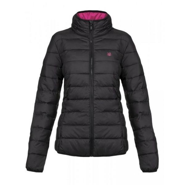 Loap IRIDA - Dámska zimná bunda