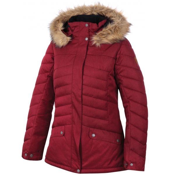 Hannah RAOLA - Dámska zimná bunda