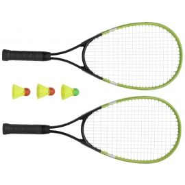 Stiga SPEED BADMINTON SET LOOP 22