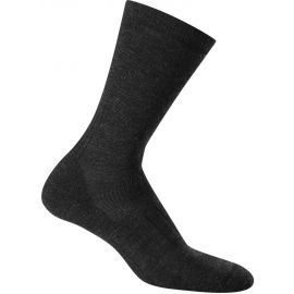 Icebreaker HIKE MEDIUM CREW - Trekingové ponožky