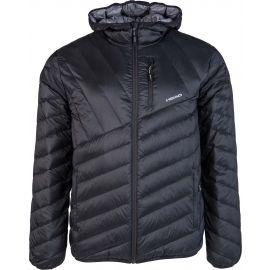 Head FOREST - Pánska zimná bunda