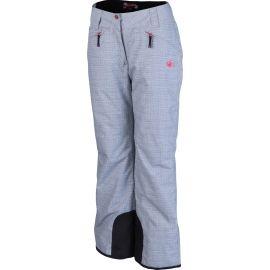 0df3fd1583c5 Willard ETNA - Dámske lyžiarske nohavice