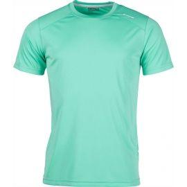 Lotto DAREL - Pánske športové tričko