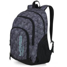 Loap ORSY - Školský batoh