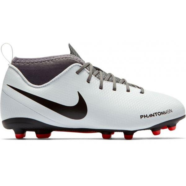 Nike JR PHANTOM VSN CLUB MG - Detské kopačky