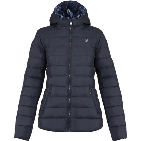 Loap IRISAX - Dámska zimná bunda