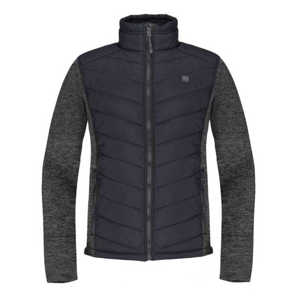 Loap GABE - Pánsky sveter