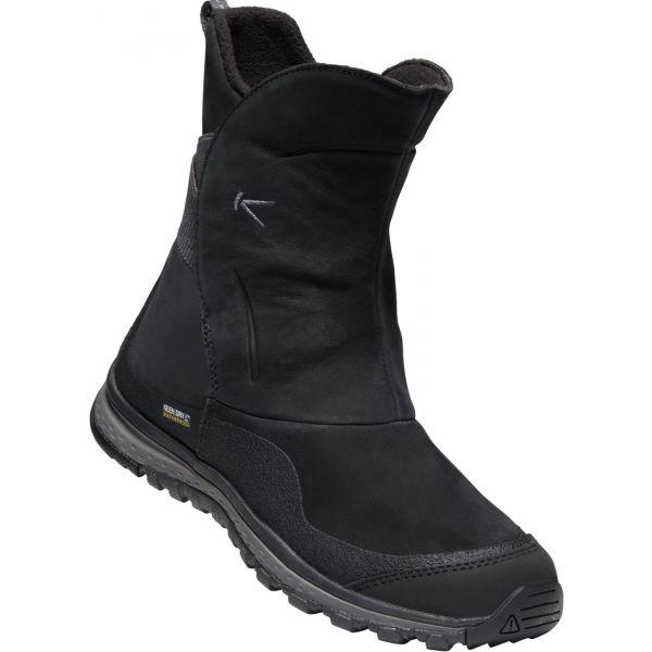Keen WINTERTERRA LEA BOOT WP - Dámska zimná obuv