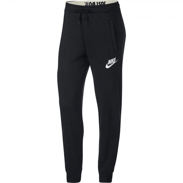 1fd692c78 Nike W NSW RALLY PANT REG - Dámske nohavice