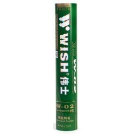 Wish W-02