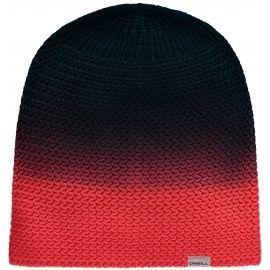 O'Neill BW BUNDLE UP BEANIE - Dámska zimná čiapka