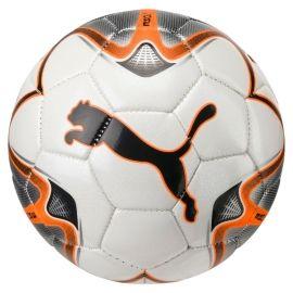 Puma ONE STAR MINI BALL - Mini futbalová lopta