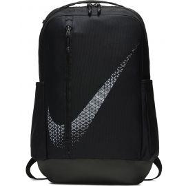 Nike VAPOR POWER - Tréningový batoh