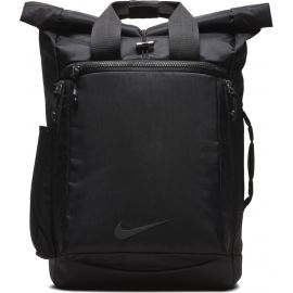 Nike VAPOR ENERGY 2.0