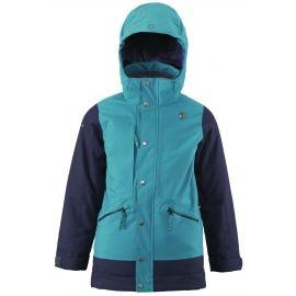Scott JACKETB'SESSENTIAL - Chlapčenská lyžiarska bunda