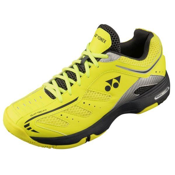 Yonex SHT CEFIRO - Tenisová obuv