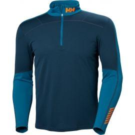 Helly Hansen LIFA ACTIVE 1/2 ZIP - Pánske funkčné tričko