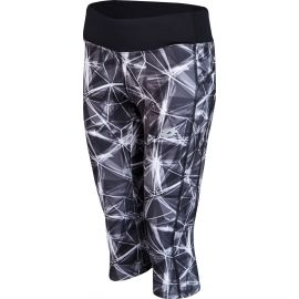 Lotto XRIDE III LEGGINGS MID BS W